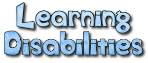 learning-disabilities
