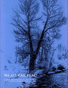 WACR Book Cover
